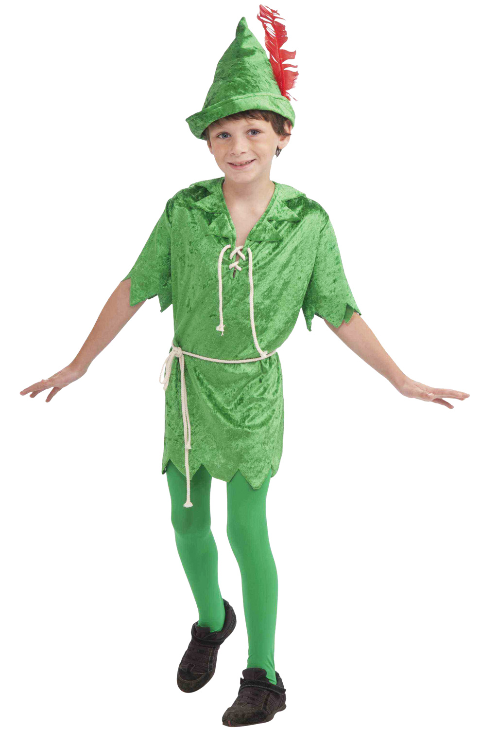 peter pan halloween costumes canada 2016 halloween costumes. Black Bedroom Furniture Sets. Home Design Ideas