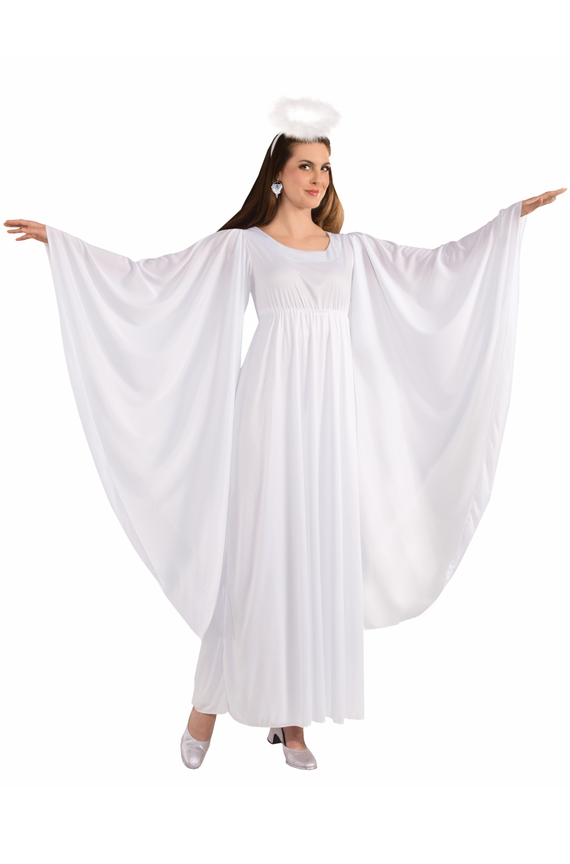 Nightmare Before Christmas Halloween Costumes Adults