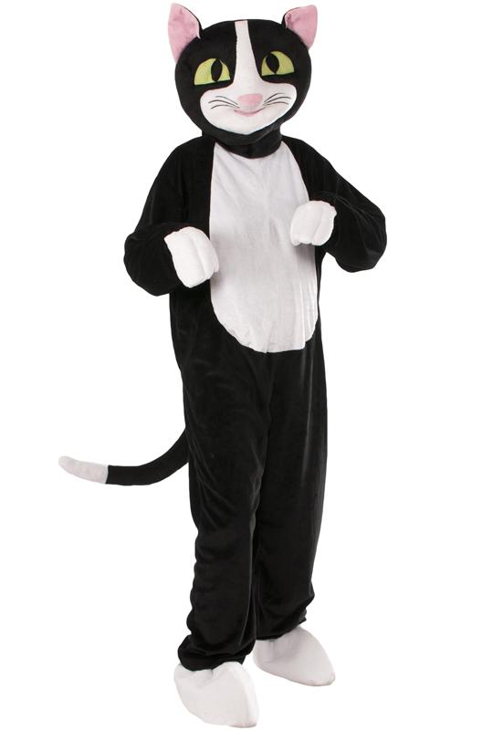 free sex porn cat suit