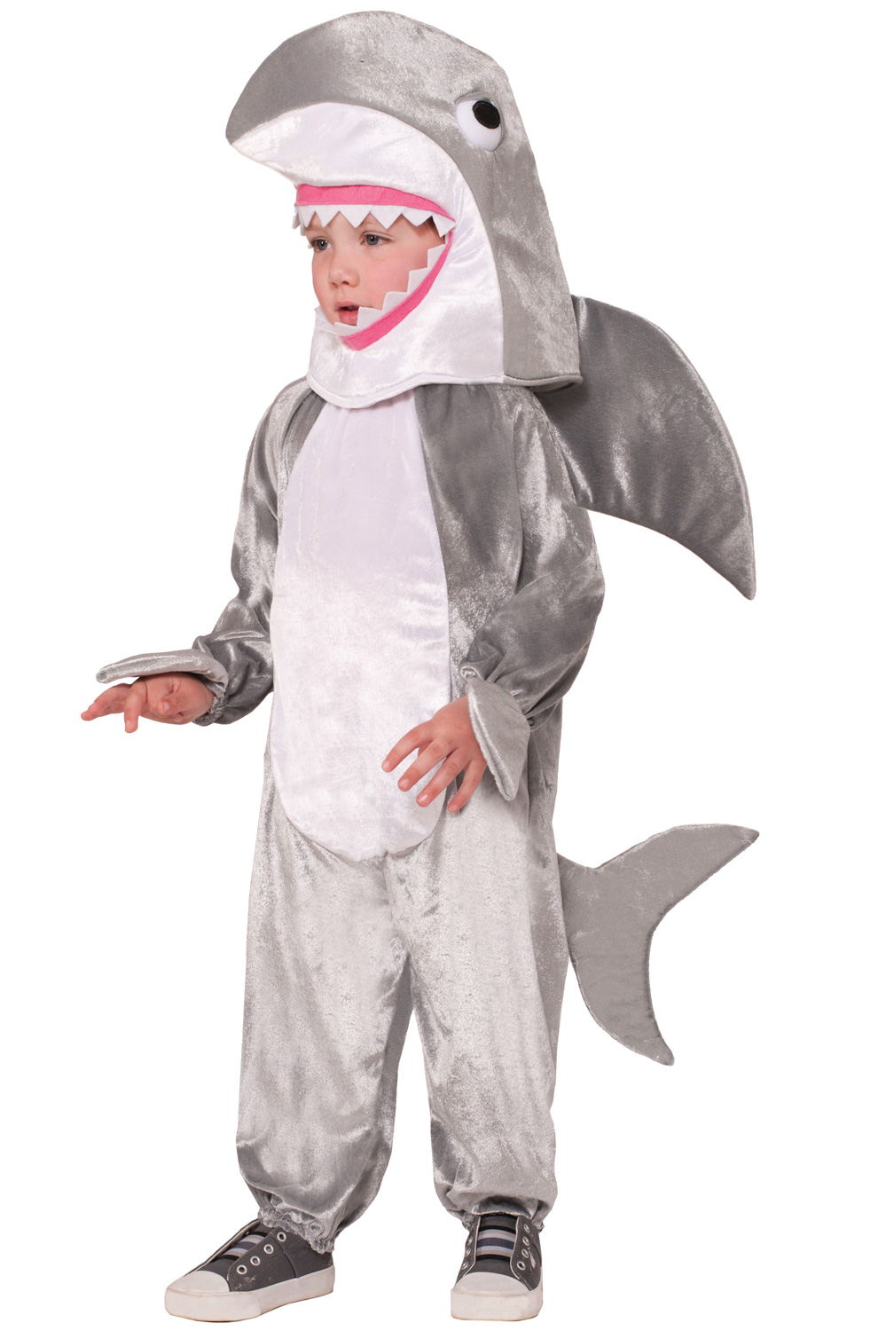 Christmas Costumes For Infants