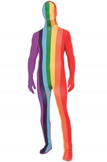 Gay Pride Costumes 103