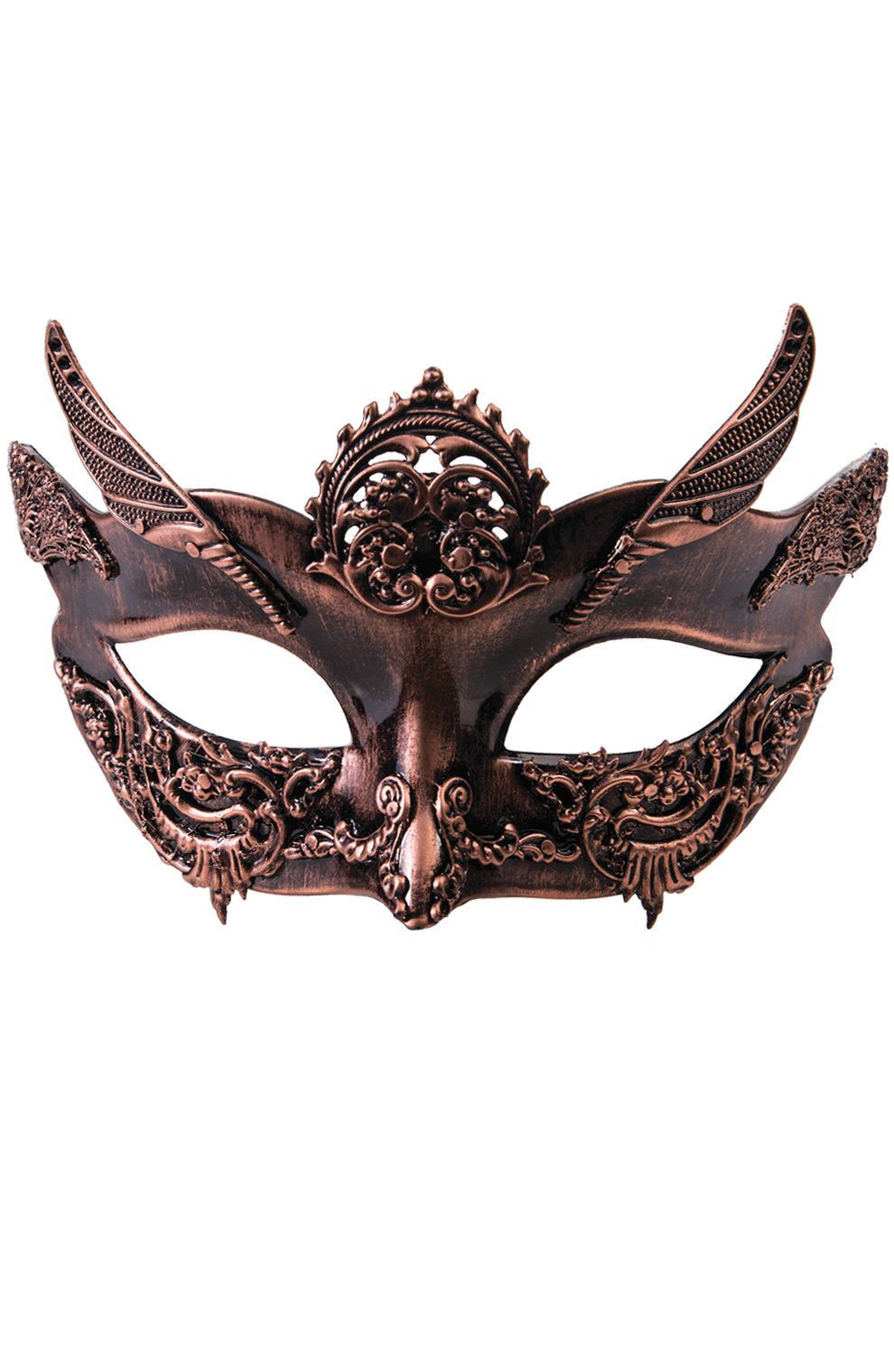 women s masquerade masks masquerade masks for women feminine