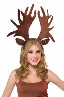 Jumbo Moose Costume Kit