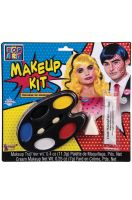 Pop Art Makeup Kit