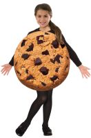 Cookie Child Costume
