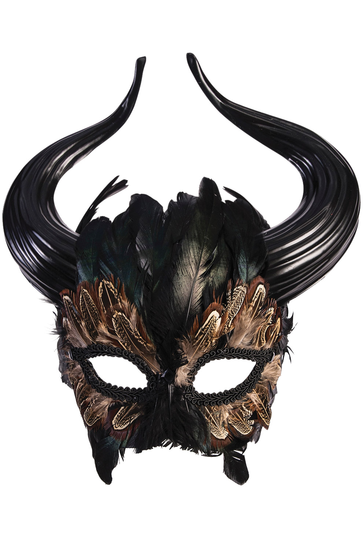 Men's Masquerade Masks - Masquerade Masks for Men - Masculine Male ...