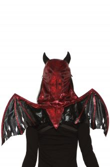 Coming Soon  sc 1 st  Pure Costumes : satanic priest costume  - Germanpascual.Com