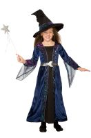 Celestial Sorcereress Child Costume (Medium)
