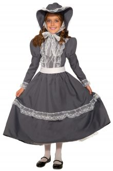 452c86202 Teen Costumes - PureCostumes.com