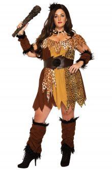 c2c90648e0c Plus Size Costumes - PureCostumes.com
