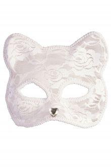 Masquerade Masks - PureCostumes com