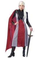 Dragonstone Queen Adult Costume