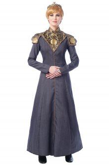 1ec49302622 Adult Renaissance Costumes - PureCostumes.com