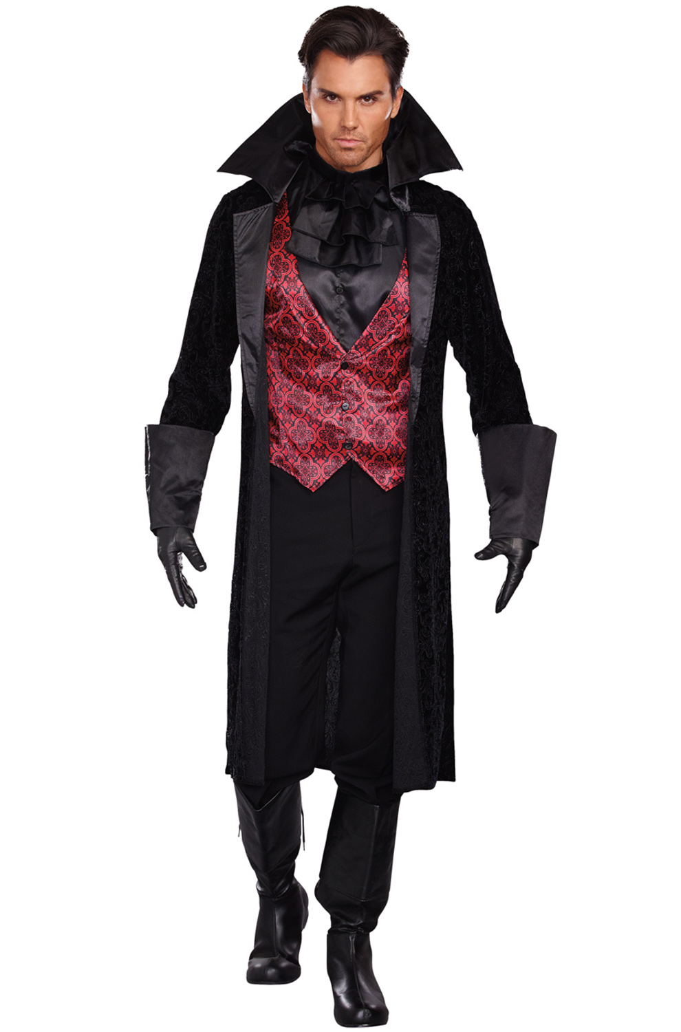 Bloody Handsome Adult Costume Purecostumes Com