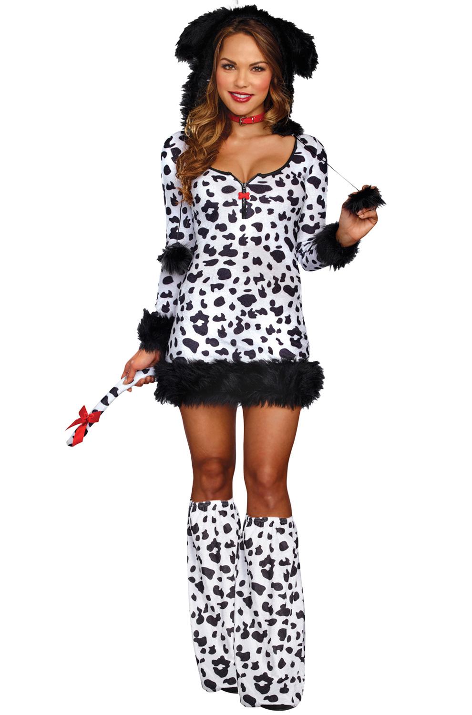 dog costumes - puppy costumes - purecostumes