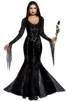 Frightfully Beautiful Adult Costume