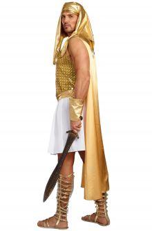 Ramses Adult Costume