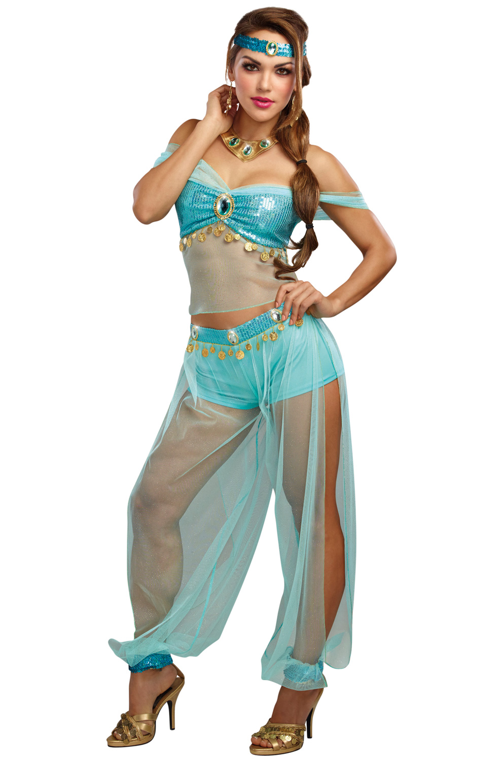 Cosplay and Anime Costumes  Kids and Adults Halloween