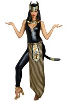 Kitty Of De Nile Adult Costume