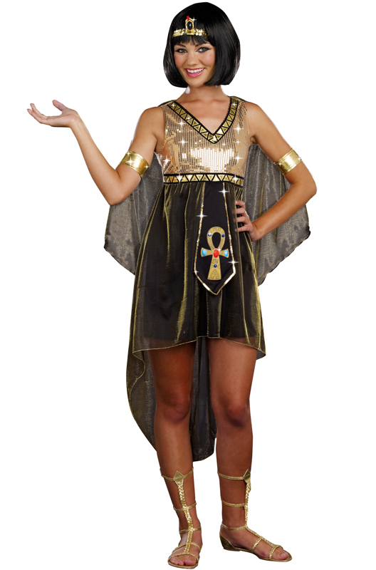 Teen beach movie halloween costumes