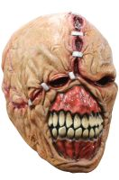 Nemesis Economic Adult Mask