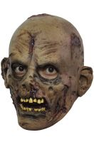 Undead Teen Mask
