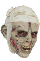 Mummy Teen Mask