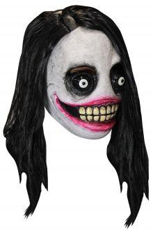 Creepypasta Costumes - PureCostumes com