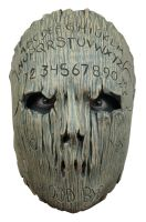 Spirit Board Adult Mask