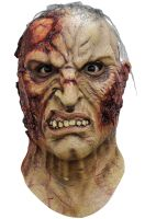 Mortus Adult Mask