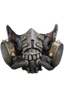Doomsday Muzzle Adult Mask