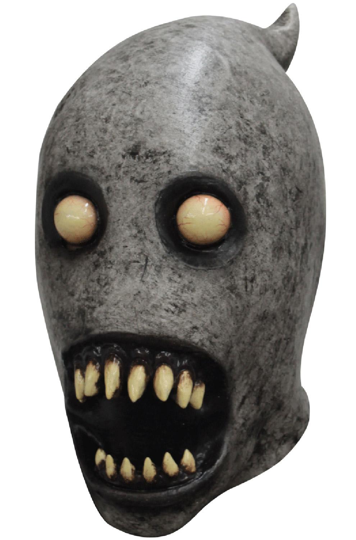 Boogeyman Adult Mask Purecostumes Com