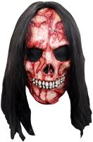 Corpse Adult Mask