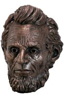 Lincoln Adult Mask