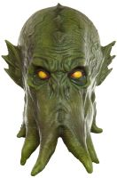 The Call of Cthulhu Adult Mask