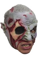 Walker Deluxe Chinless Adult Mask