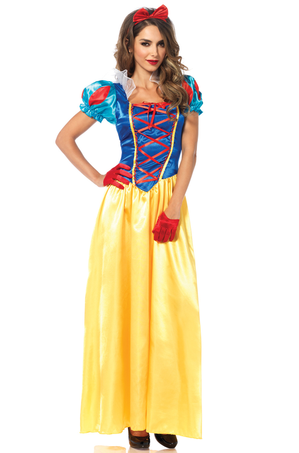Final, sorry, snow white adult costume remarkable, this