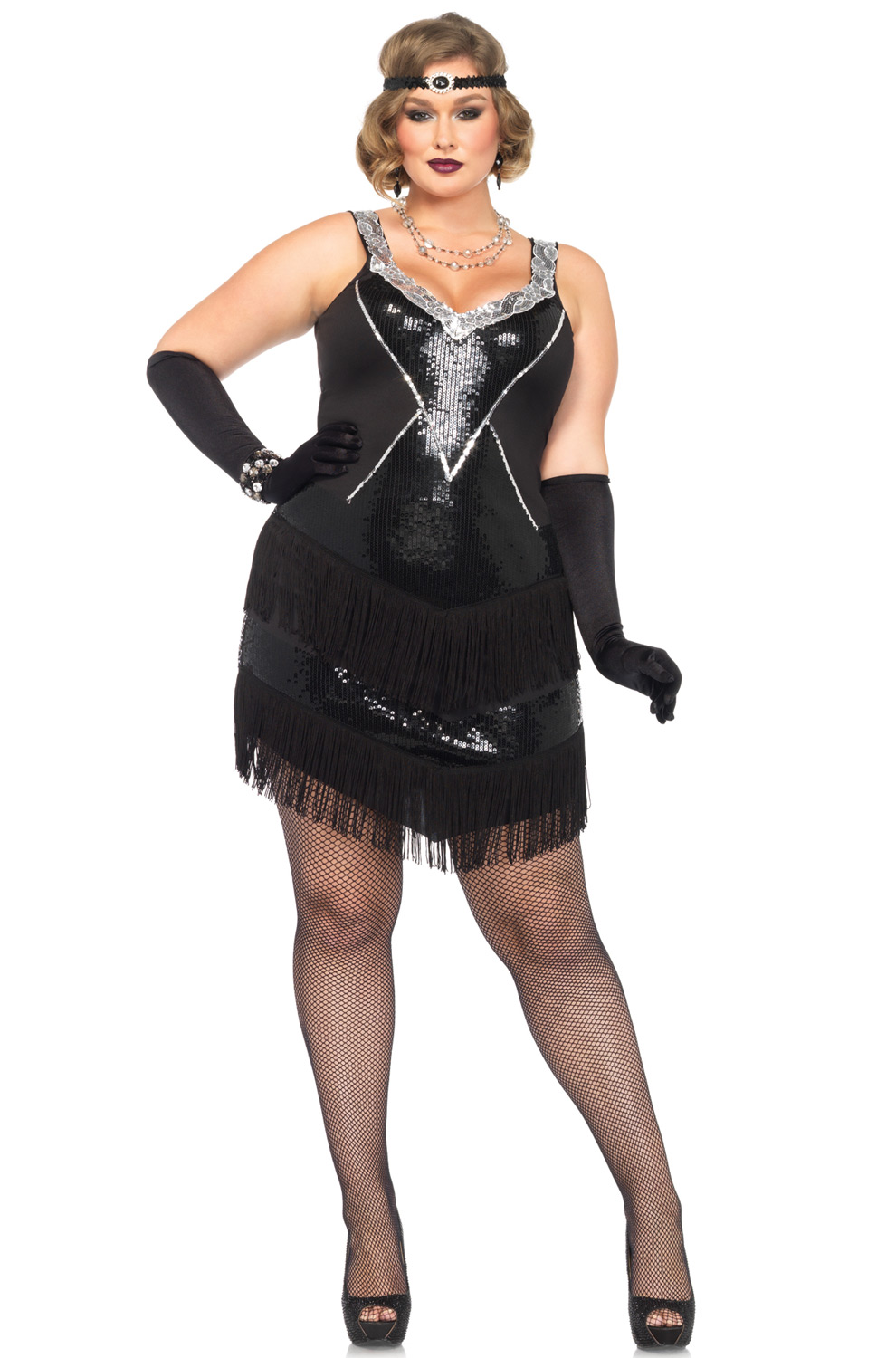 HD wallpapers plus size costume rental online