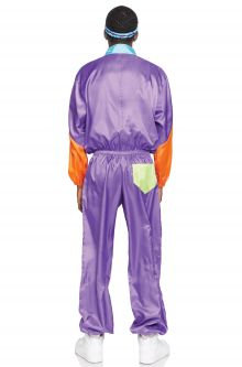 80's Costumes for Adults - PureCostumes com