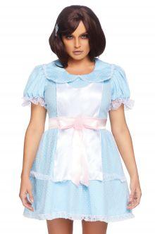9473519601d6 Adult Costumes - PureCostumes.com