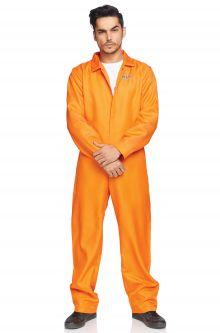 Adult Costumes Purecostumescom