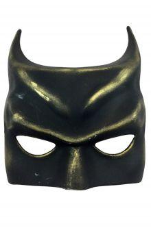 masquerade masks purecostumes