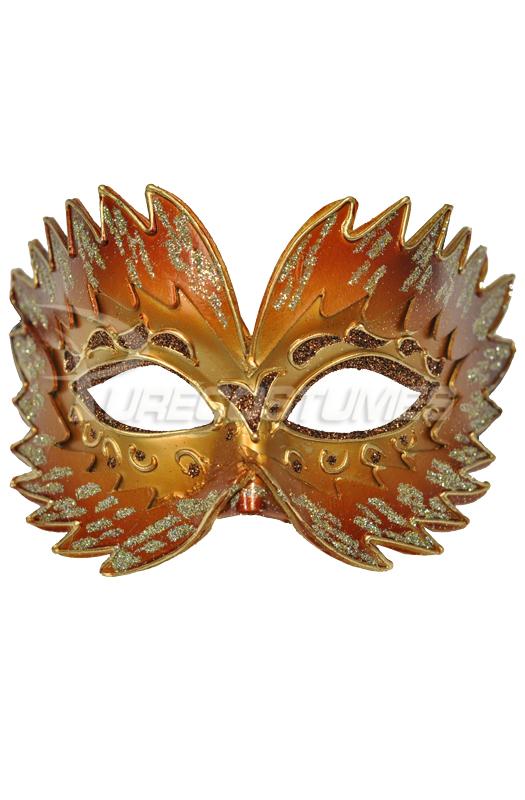 Murder at the Ravenwood Masquerade Ball [RP Thread] M7256GL_full_1