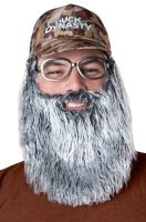 Uncle Si Accessory Set (Adult)