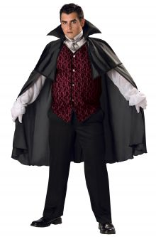 9be3b25770 Plus Size Costumes - PureCostumes.com