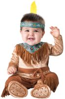 Sweet Dream Catcher Infant Costume