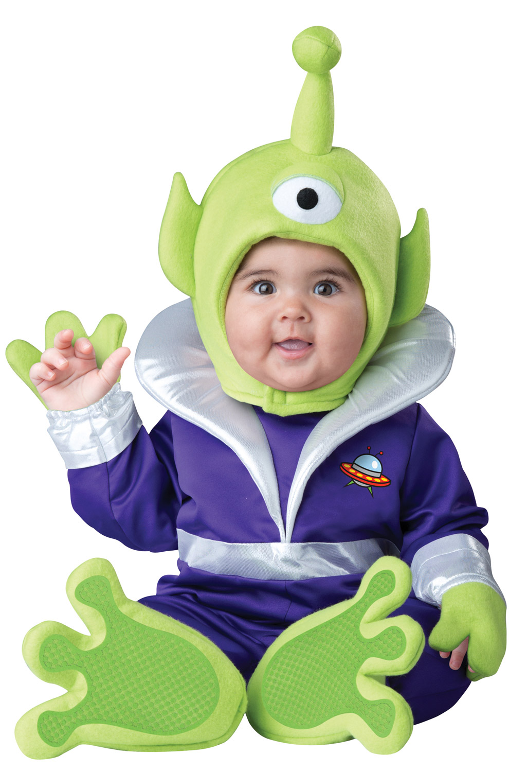 sc 1 st  Pure Costumes : baby infant costumes  - Germanpascual.Com