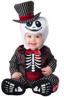 e2b2d962605 Day of the Dead Costumes - Dia de Los Muertos Costumes ...