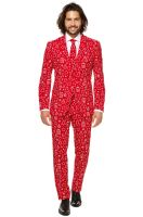 Iconicool Suit Adult Costume