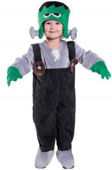 Toddler Costumes Purecostumes Com